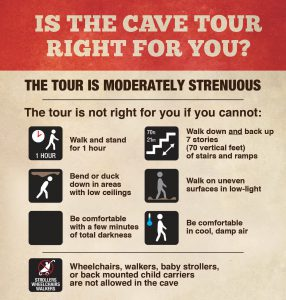Is the Tour For You